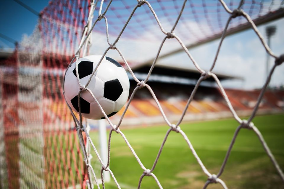 Результат пошуку зображень за запитом футбольний  матч
