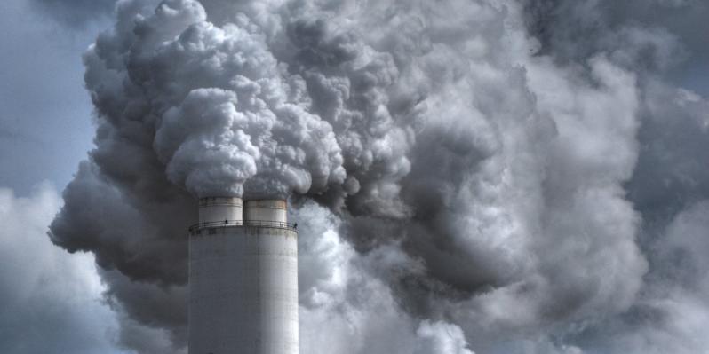 23_povytrya В Україні зареєстровано Закон про запобігання забрудненню повітря