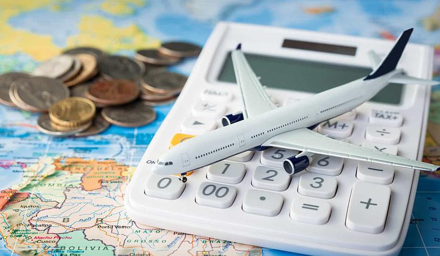 Епоха дешевих авіаквитків добігає кінця: квитків по 10 євро в 2020 році вже не буде - подорож, авіаперевізники, авіакомпанії, авіа - 27 avya