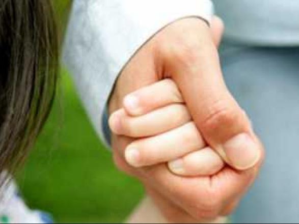 Як стати наставником для дитини-сироти у Білій Церкві? - Біла Церква - 320297