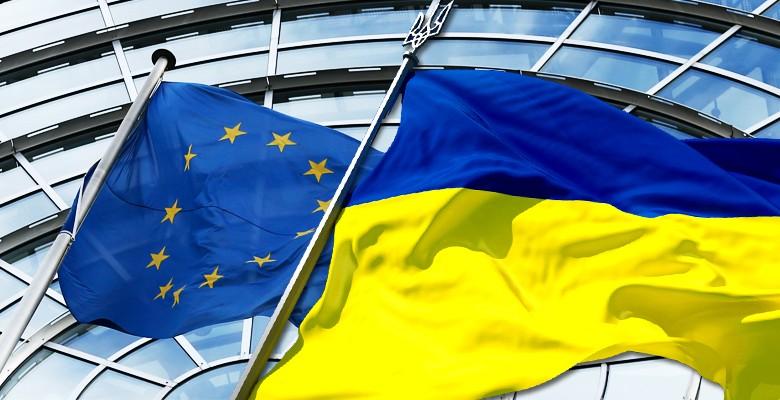 587dc173ec65a82404715ec3d996fb1ec6593788 В Україні незабаром відкриють офіси євроінтеграції