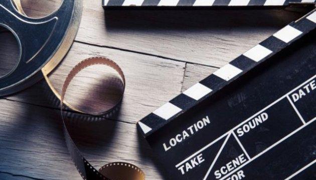 Кількість фільмів–претендентів на держфінансування скорочено вдвічі -  - 630 360 1502356938 4847