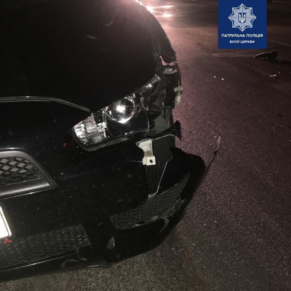71850565_1439631749537214_6631377054883381248_n Смерть на дорозі: на Одеській трасі Mitsubishi Lancer насмерть збив пішохода
