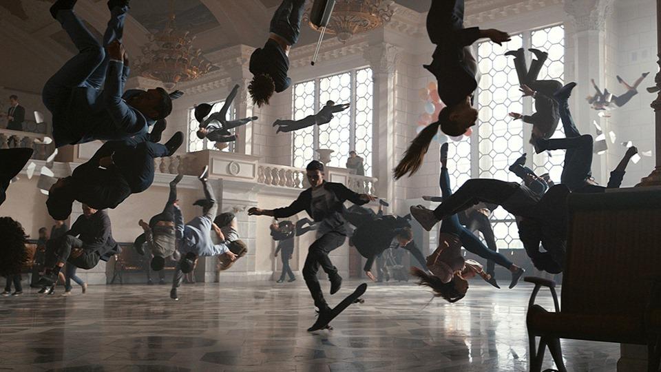 Закордонним компаніям стає вигідно знімати кіно в Україні -  - 72475331 2523932227692945 2524431993899319296 n