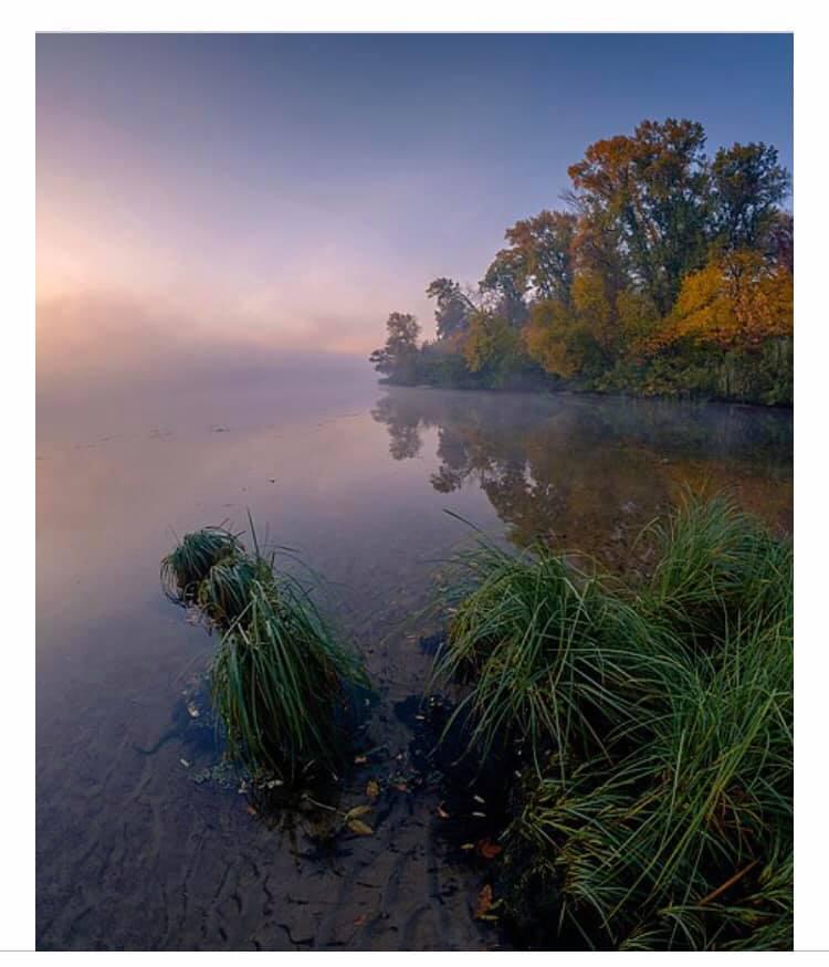 Найкращі світлини природи: в столиці обрали переможців фотоконкурсу -  - 72604743 1006278956376874 1446525541975851008 n