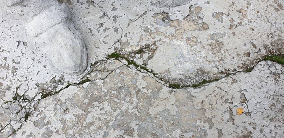 Чорнобильський пам'ятник ліквідаторам під загрозою руйнації -  - 72761012 2776192489066228 6940496889242451968 n 1