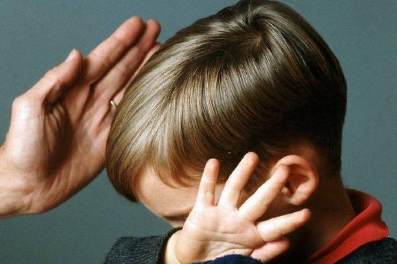 У Києві 30-річний чоловік розбещував 6-річного хлопчика -  - 91a297.8i5qi8.7a6b.p0.ir