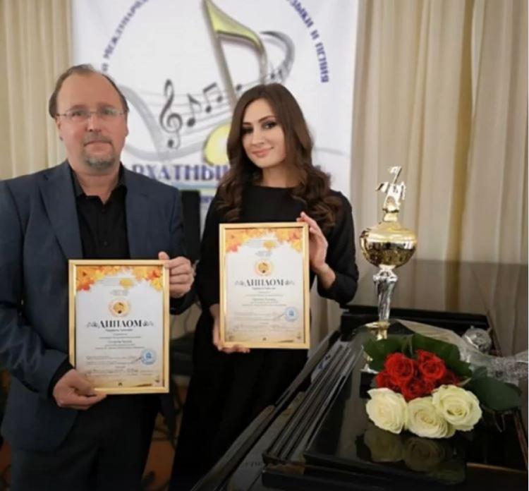 Гран-прі «Бархатного сезону»: ірпінські музиканти здобули нагороду на міжнародному фестивалі-конкурсі - Приірпіння, музика, Мистецтво, київщина, ірпінь, Гран-прі - Barh sez 0