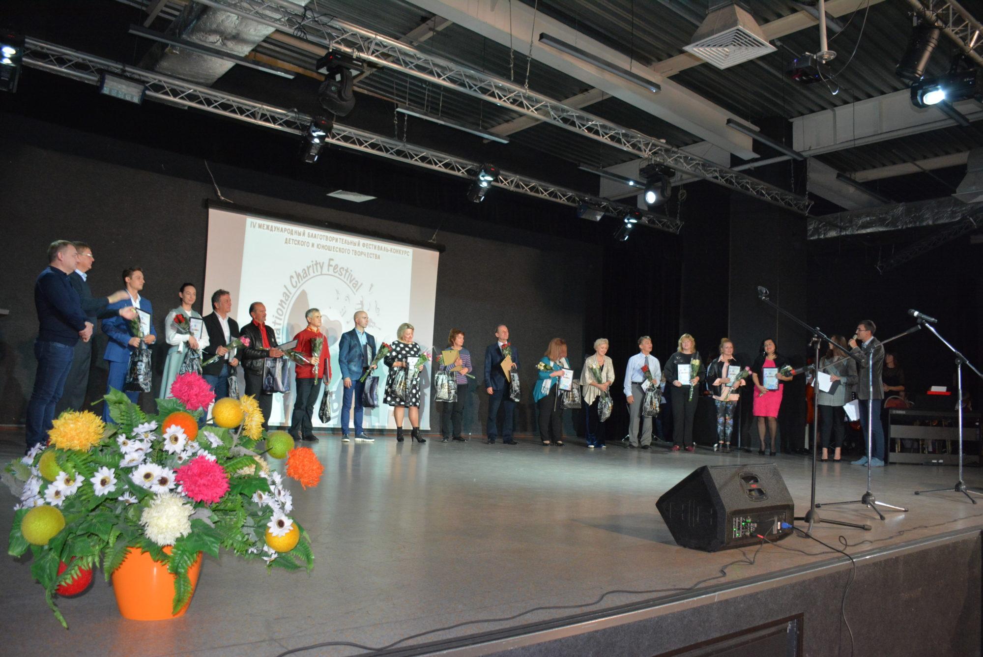 Міжнародний благодійний фестиваль-конкурс дитячої та юнацької творчості «Inna-Brovary» в Броварах -  - DSC 5054 2000x1337