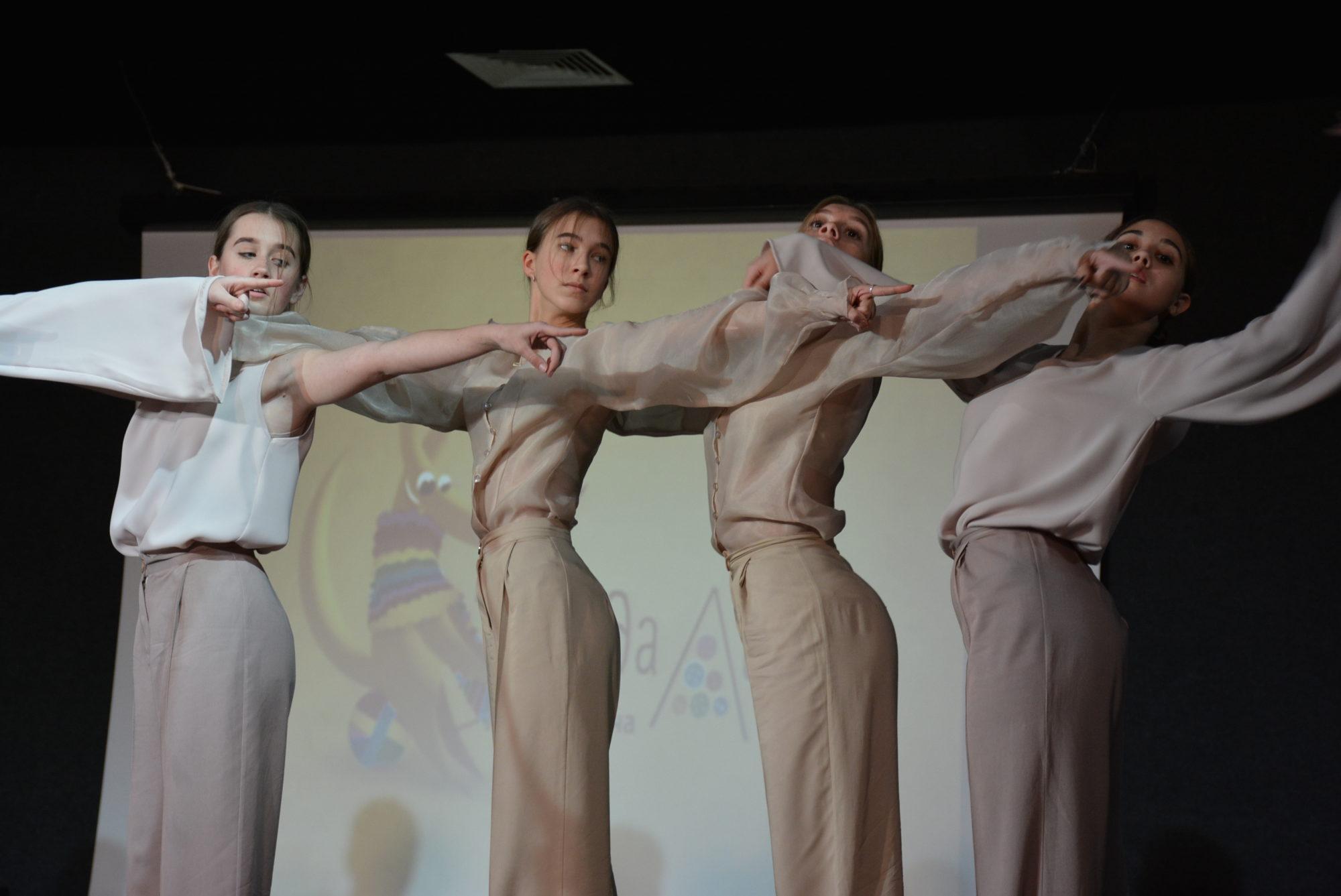 Міжнародний благодійний фестиваль-конкурс дитячої та юнацької творчості «Inna-Brovary» в Броварах -  - DSC 5134 2000x1337