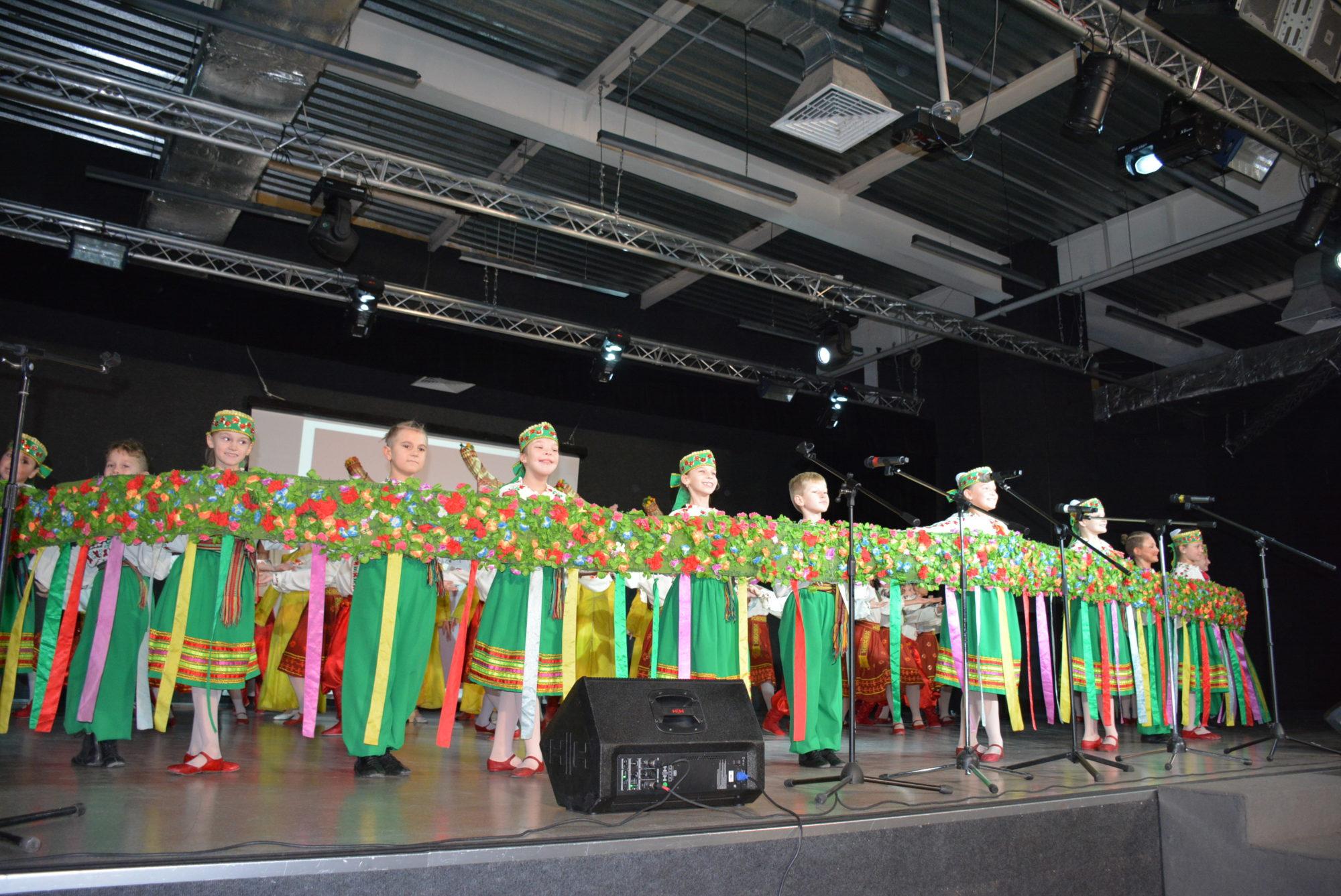 Міжнародний благодійний фестиваль-конкурс дитячої та юнацької творчості «Inna-Brovary» в Броварах -  - DSC 5200 2000x1337