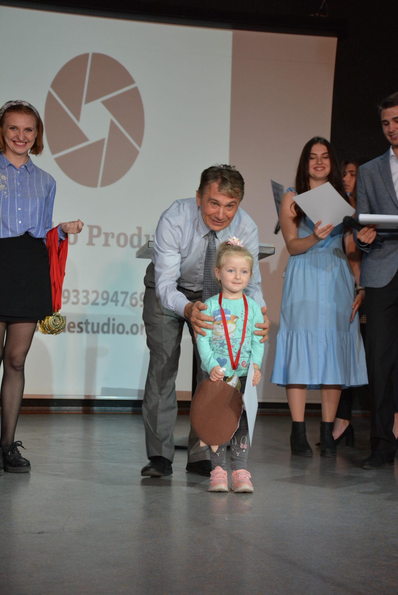 Міжнародний благодійний фестиваль-конкурс дитячої та юнацької творчості «Inna-Brovary» в Броварах -  - DSC 5331 1337x2000