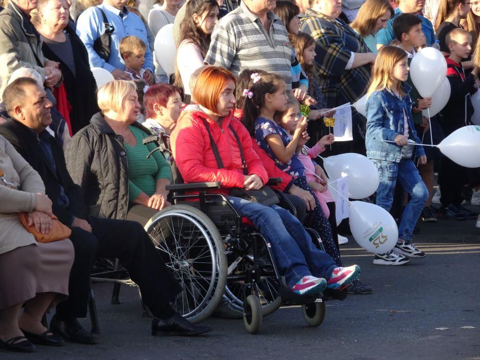 Gost-2019-10 Козацький гостомельський край відсвяткував 525-ліття