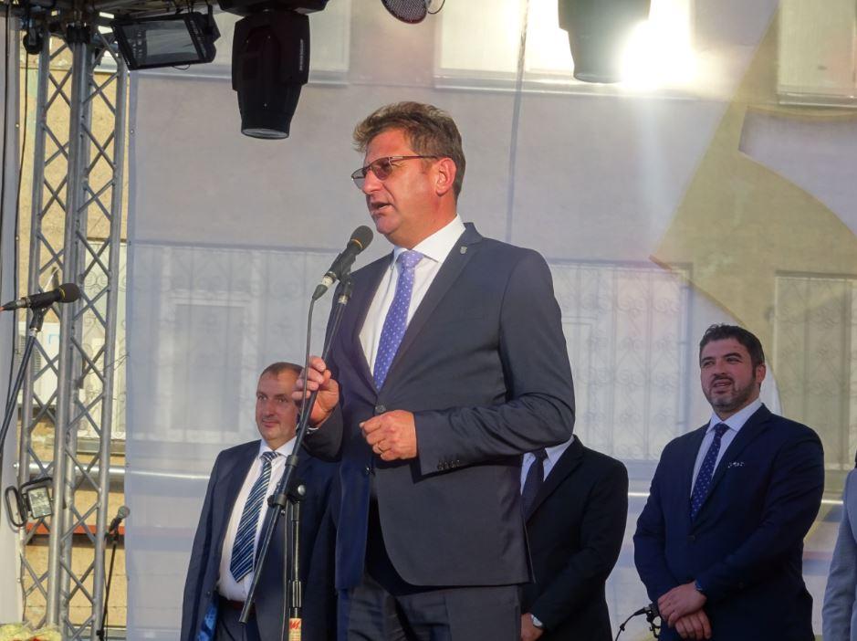 Gost-2019-12 Козацький гостомельський край відсвяткував 525-ліття