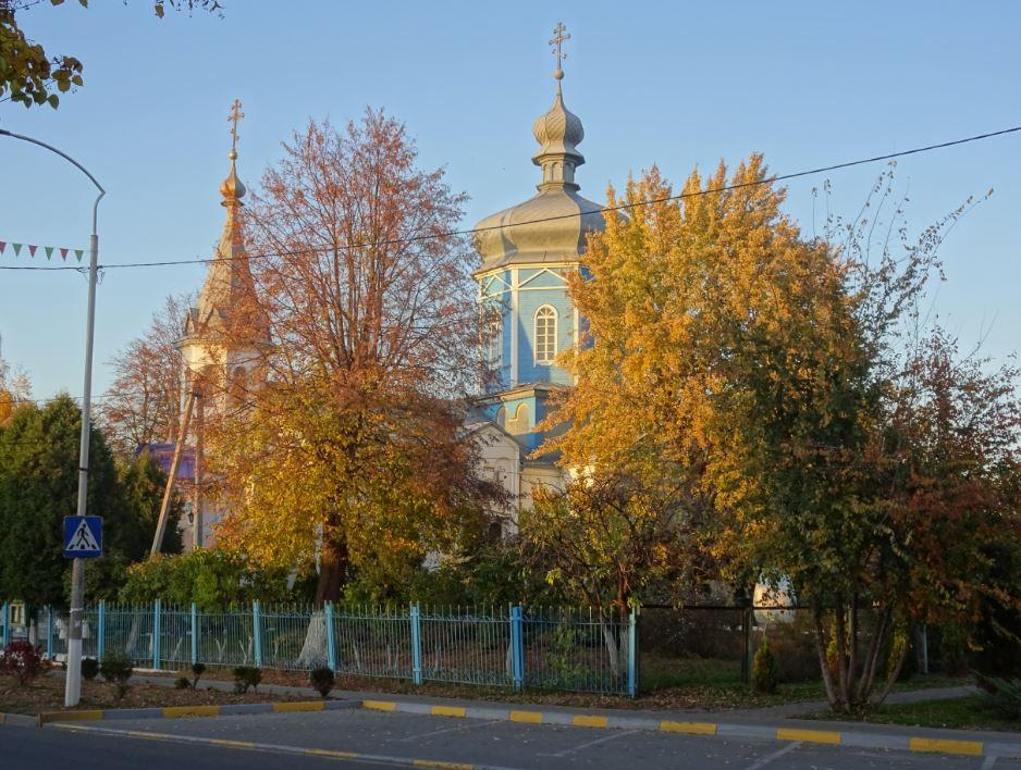 Gost-2019-16 Козацький гостомельський край відсвяткував 525-ліття