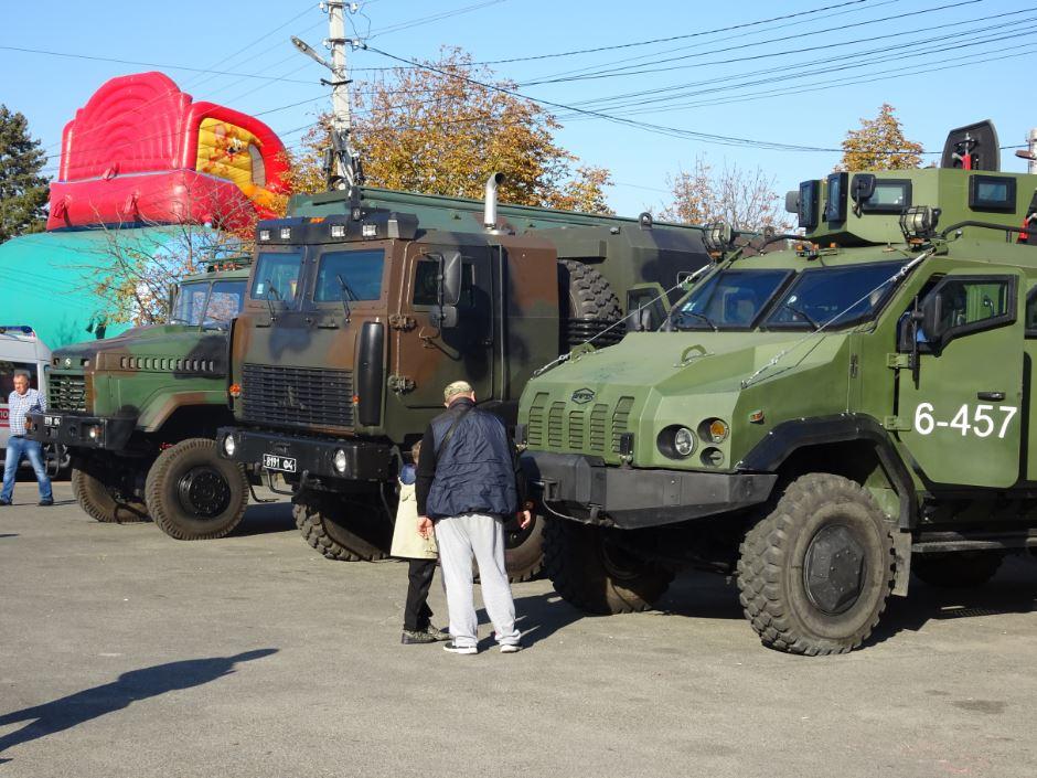 Gost-2019-3 Козацький гостомельський край відсвяткував 525-ліття