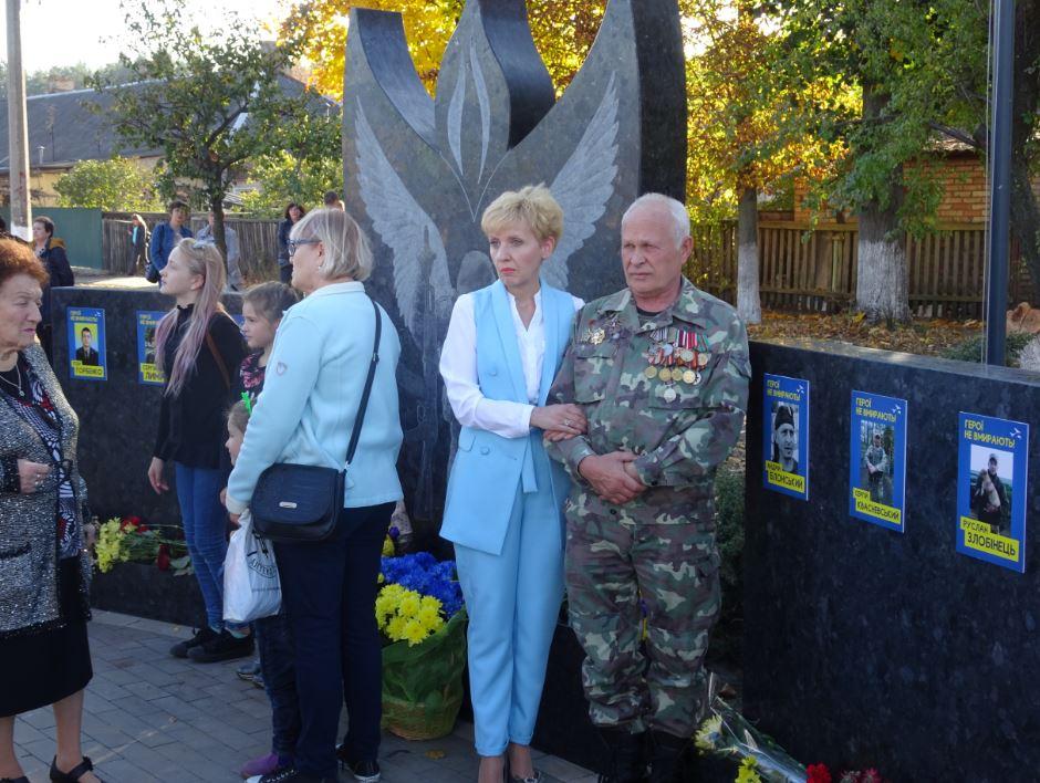 Gost-2019-6 Козацький гостомельський край відсвяткував 525-ліття