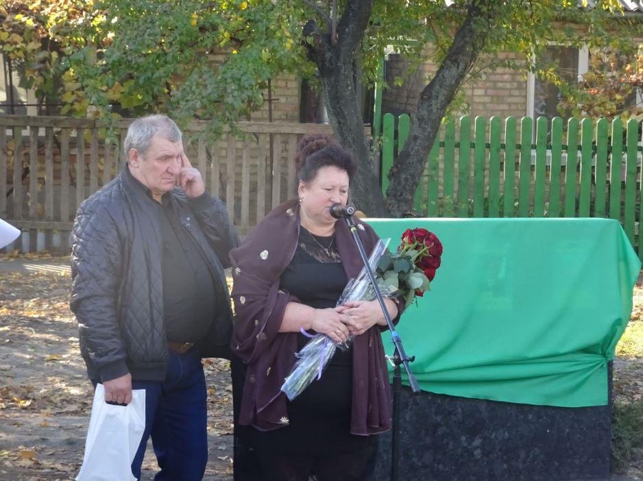 Gost-2019-Starovy Козацький гостомельський край відсвяткував 525-ліття