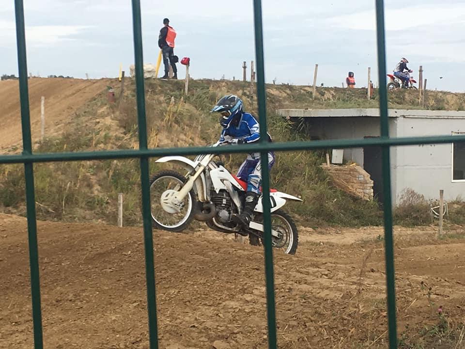Мотокрос у Бучі: змагаються на мотоциклах та квадроциклах - спорт, Приірпіння, мотокрос, київщина, Бучанська ОТГ, Буча - Motokros 1