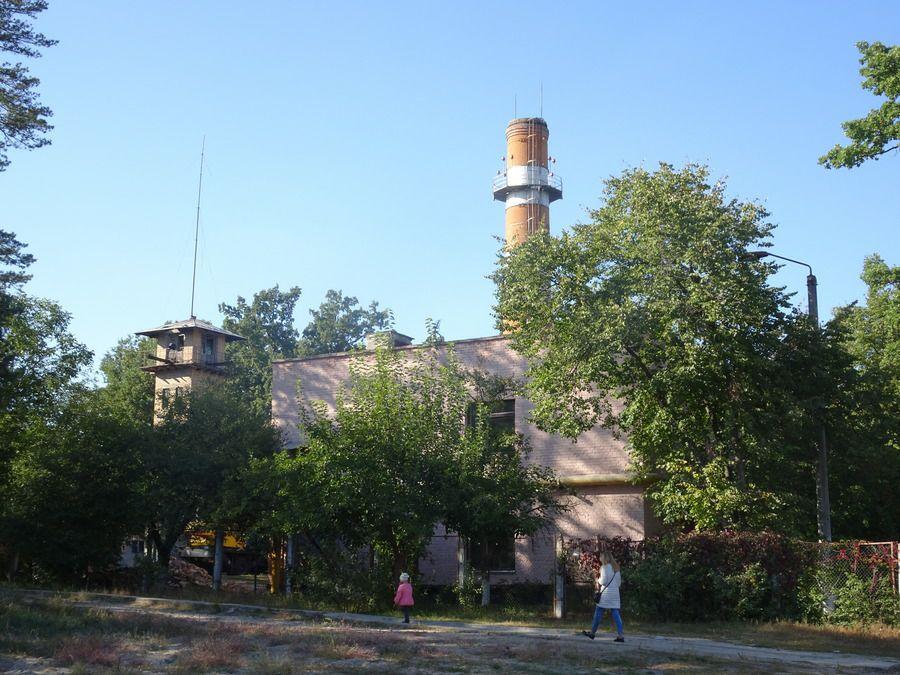 Ірпінь буде з теплом: 28 жовтня у місті розпочнеться опалювальний сезон - теплопостачання, Приірпіння, опалювальний сезон, київщина, ірпінь - Opal sez