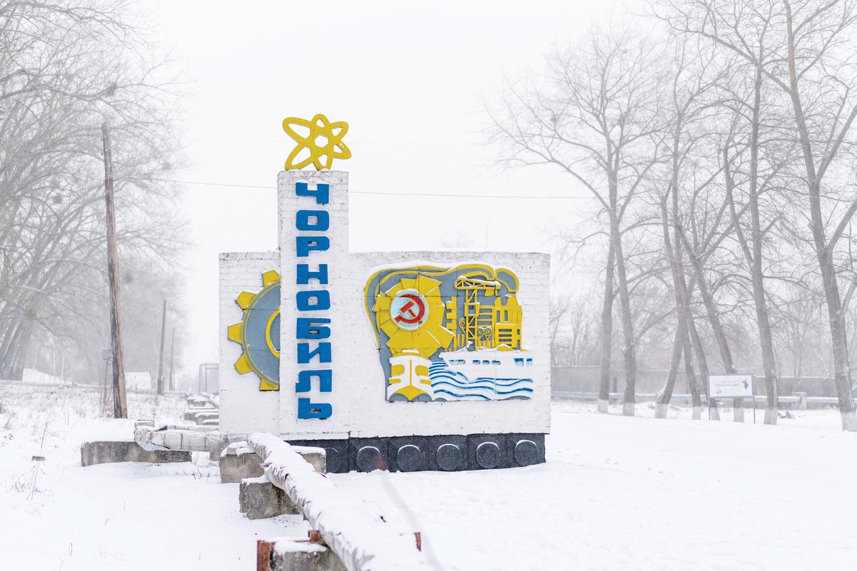 Палаци людей - станції Київського метро -  - Zupynky CHornob