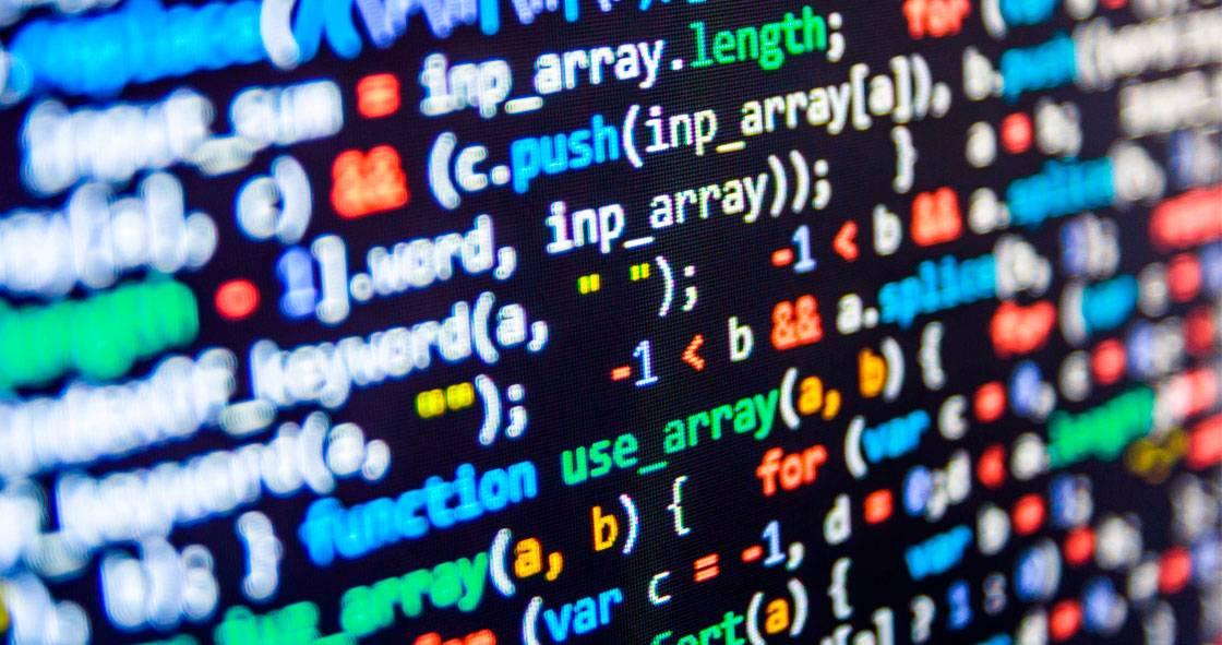 a47bdb2ae5a99dc68185bc94a1d4224c_XL З'явились абсолютно безкоштовні курси з комп'ютерного програмування