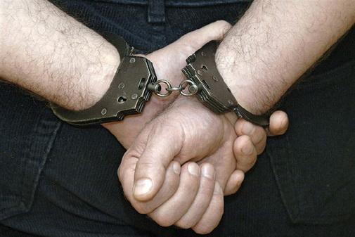 Спійманому чоловіку, який чіплявся до обухівських дітей, оголосили підозру -  - cc75ec0941d82e7ee2f12262f8b6eeb63a178c0b