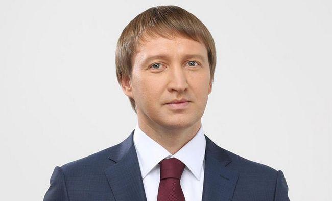 У вертолітній аварії загинув колишній міністр аграрної політики Тарас Кутовий -  - df88e4c39434f0668c360e1ba595791b