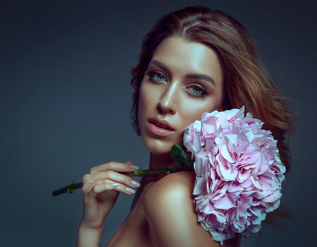 Красуня з Запоріжжя завоювала титул «Міс Україна Всесвіт» -  - e59e0aaf743451b61b42dbfecbc1d0f8