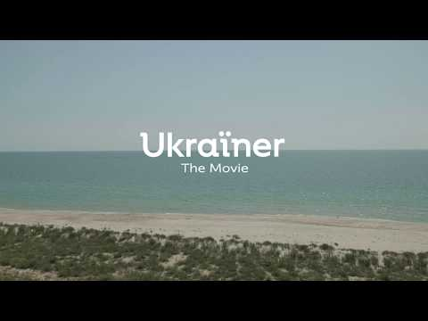Фільм«Ukraïner.The Movie» про життя та культуру українців, покажуть закордоном -  - hqdefault 2