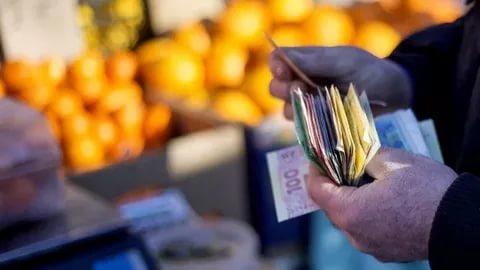 В Україні планують відв'язати від прожиткового мінімуму соціальні виплати -  - i 7
