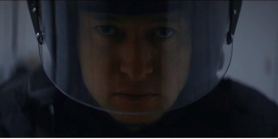 Гурт Бумбокс презентував новий відеокліп на пісню ДШ -  - image 1