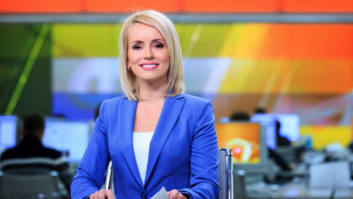 У Києві таксист збив доньку відомої телеведучої -  - imgonline com ua Compressed 1rSxj5yyYDaM