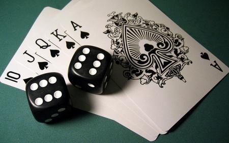 Більше половини українців не підтримують легалізацію грального бізнесу - українці, соціологічні опитування, Соціологічна група Рейтинг, національна лотерея, Ігри, гральні заклади, гральні автомати, гральний бізнес - kartinki azartnie igri