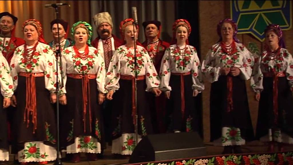 Хор Київського метрополітену виступить на прем'єрі фільму Надії Парфан -  - maxresdefault 1 1