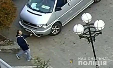 Обухівські правоохоронці розповіли про те, як вдалося спіймати збоченця -  - rozshuk zbochentsya 1 1