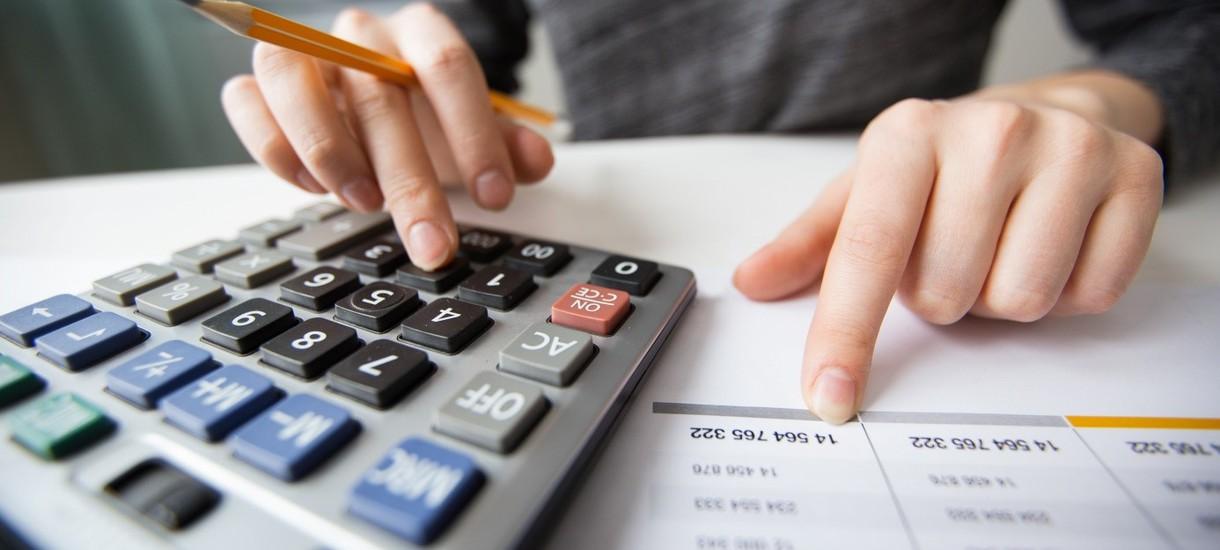 taxes_kravchuk_large Податкова декларація по-новому: що змінюється у формі