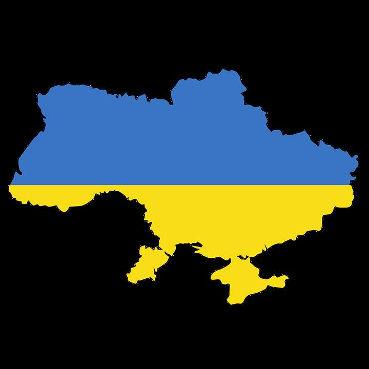Україна на 94-му місці Глобального індексу безпеки здоров'я -  - ukraine 1500648 960 720