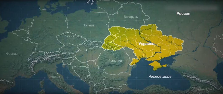 Україна найменш платоспроможна країна в Європі -  - ukrayina2