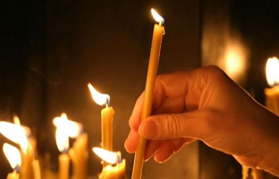 1-118 У християн східного обряду розпочався Різдвяний піст