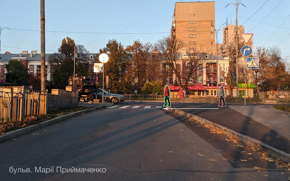 Навіщо у Києві антикишені? - Проєкт, київщина, Київ, безпека руху - 1105 antykysheni1