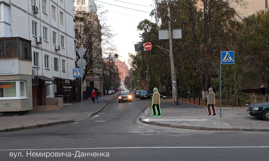 Навіщо у Києві антикишені? - Проєкт, київщина, Київ, безпека руху - 1105 antykysheni2