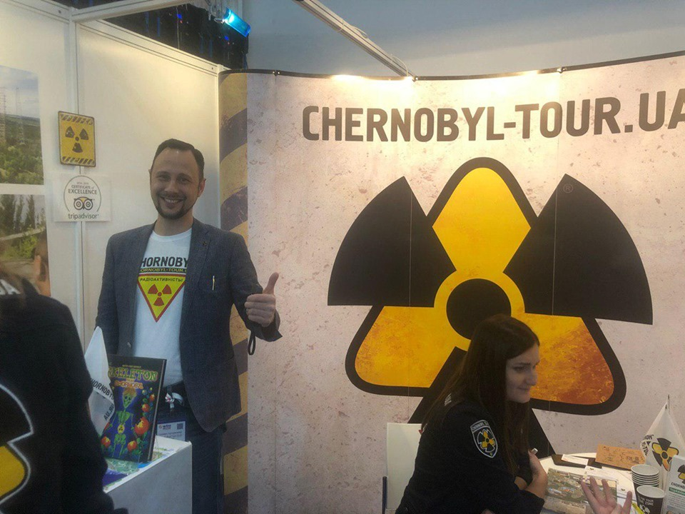 1106_CHornobyl1 Британці цікавляться турами до Чорнобиля