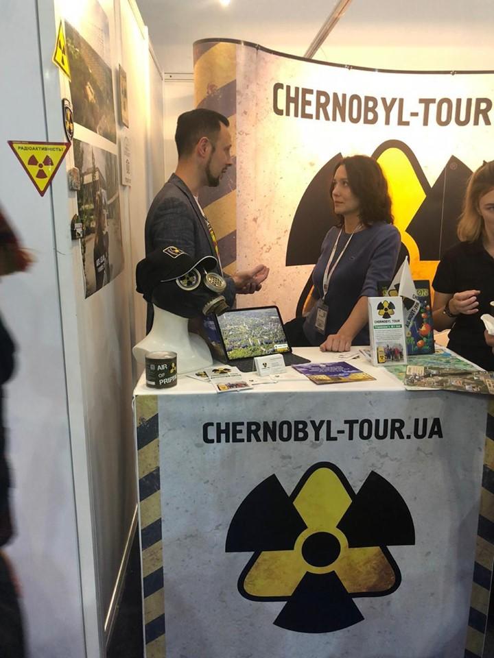 1106_CHornobyl2 Британці цікавляться турами до Чорнобиля
