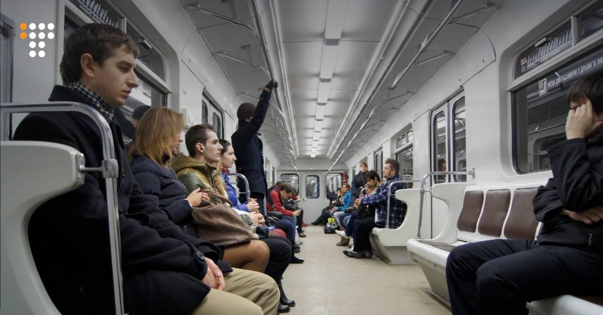 1112_metro_osn Відсьогодні у Київському метро діють нові правила