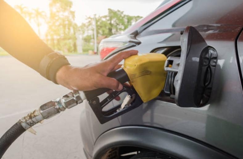 У 2020 році до бюджетів громад надходитиме частка акцизу з пального - Україна, Верховна Рада - 1115 aktsyh