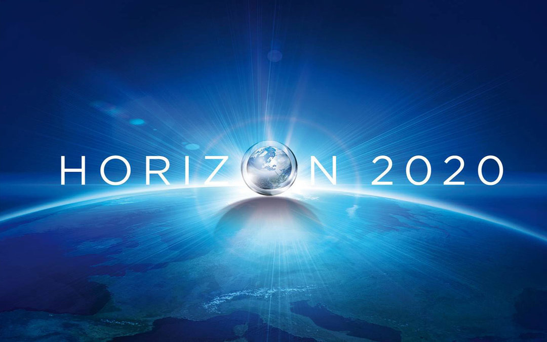 «Горизонт 2020»: додатковий канал фінансування розробок українських науковців - уряд, Україна, Проєкт, Новосад, МОН - 1126 Goryz osn