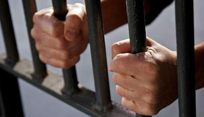 Краще пізно, ніж ніколи: у Броварах затримали чоловіка, який був у розшуку 7 років