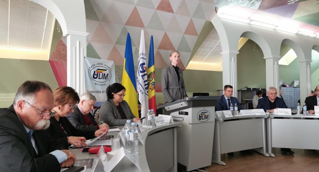 1573029939-792 У Молдові тривають Дні українського кіно