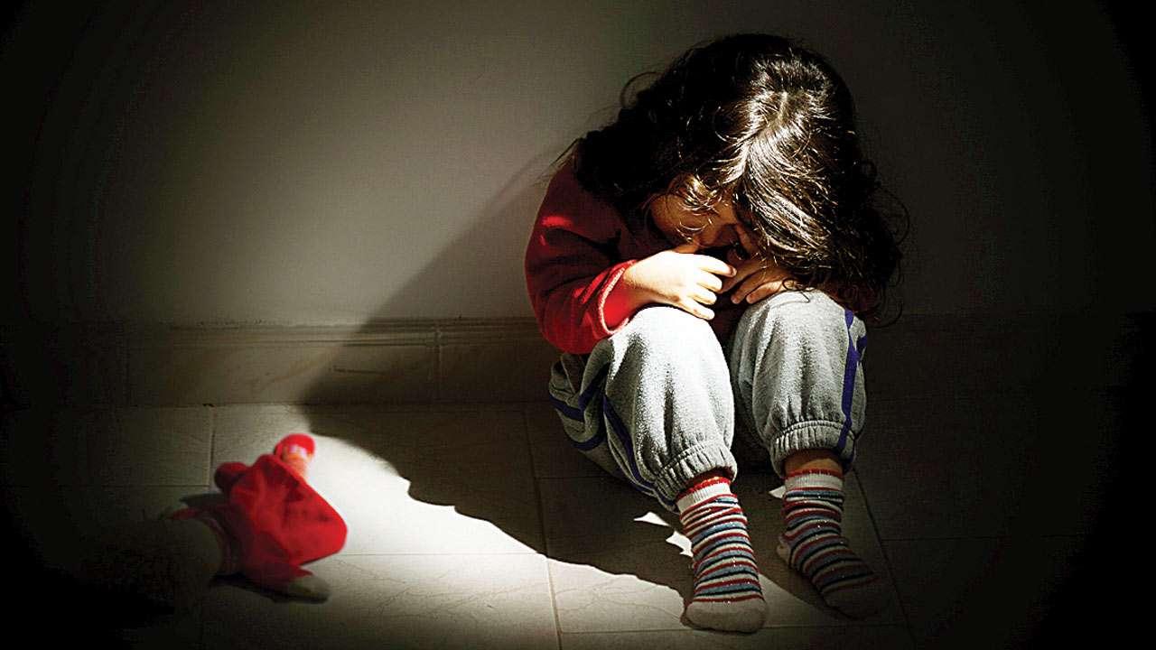 Як виявити сексуальне насильство над дітьми та що робити